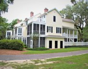 1970 Governors Landing Rd. Unit 113, Murrells Inlet image