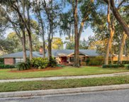 114 Cove Lake Drive, Longwood image