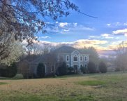 1009 Mystic Streams Dr, Mount Juliet image