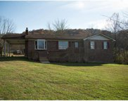 54 Openview Road, Hendersonville image
