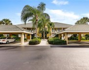 1960 Willow Bend Cir Unit 5-204, Naples image
