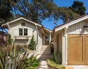 Dolores 2se Of 11th Avenue, Carmel image