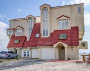 2376 New River Inlet Road, North Topsail Beach image