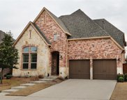 1333 Horse Creek Drive, Frisco image