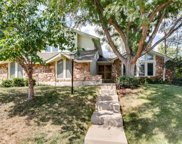 10311 Tennyson Court, Westminster image