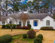 3016 Woodridge Rd, Mountain Brook image
