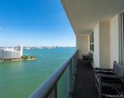 1155 Brickell Bay Dr Unit #3004, Miami image