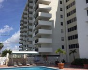 401 Golden Isles Dr Unit #615, Hallandale image