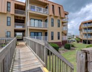 1840 New River Inlet Road Unit #2306, North Topsail Beach image