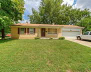 8402 34th  Place, Indianapolis image