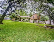 14306 Clear Creek, San Antonio image