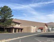 2800 Lockheed Way, Carson City image