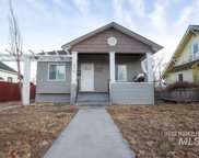 436 2nd ave N, Twin Falls image