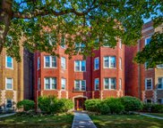 7354 West Lake Street Unit 3W, River Forest image