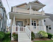 2349 Asbury Ave, Ocean City image