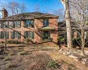 1422 Parkins Mill Road, Greenville image