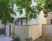 5023 SPENCER Street Unit #C, Las Vegas image