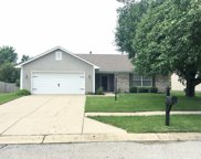 8002 Sugar Berry  Court, Indianapolis image
