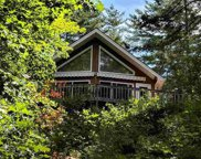76 Ridge Road, Ossipee image