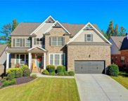 5379 Timber Wild Lane, Buford image