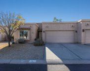 14602 N Love Court, Fountain Hills image