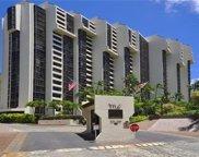 501 Hahaione Street Unit 1/13L, Honolulu image
