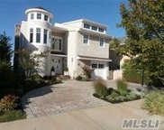 131 Bayside  Drive, Point Lookout image