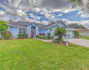 1111 Lumsden Trace Circle, Valrico image