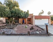 2703 W Summit Place, Chandler image