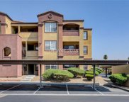 6955 North DURANGO Drive Unit #1100, Las Vegas image