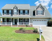 2903 Judge Manly Drive, New Bern image