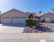 504 E Mountain Sky Avenue, Phoenix image