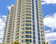 18683 Collins Unit #2606, Sunny Isles Beach image
