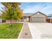 6814 18th St, Greeley image