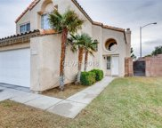 853 CELEBRATION Drive, Las Vegas image