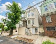 88 S Devine St, Newark City image