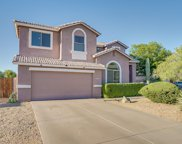 3434 E Flamingo Court, Gilbert image