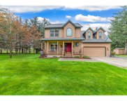 88246 MILLICAN  RD, Springfield image