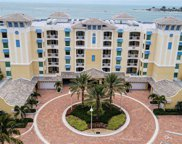 800 Collany Road Unit 402, Tierra Verde image
