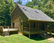 300 Holly Hill Road, Chapel Hill image