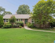 121 Shades Crest Road, Hoover image