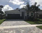 5744 SE Pinehurst Trail, Hobe Sound image