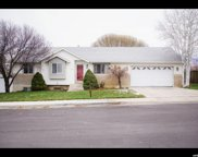 852 N Wasatch, Payson image