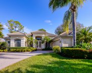 7958 Poppy Hills Lane, Port Saint Lucie image
