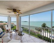 1070 S Collier Blvd Unit 403, Marco Island image