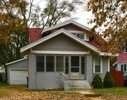 1845 Collins Avenue Se, Grand Rapids image
