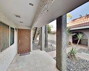 1650 N 87th Terrace Unit #A28, Scottsdale image