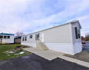 4562 Court, North Whitehall Township image