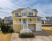 13 Rudder Court, Manteo image