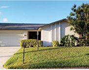 4873 Tredegar LN, Fort Myers image